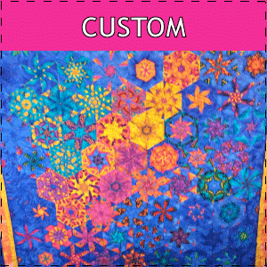 Custom Quilts button