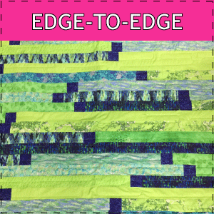 Edge to Edge gallery button